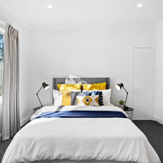 ballarat property styling